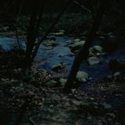 daisuke_hayata_04