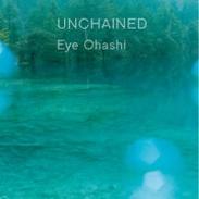 1_eye_ohashi