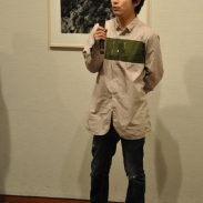 project_nagakute_07