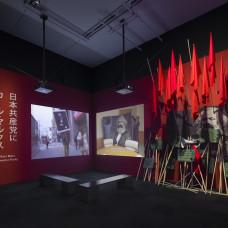 六本木クロッシング2013 アウト・オブ・ダウト展