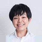 azusa-hashimoto
